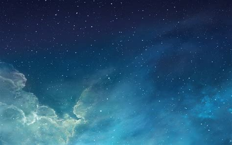 Hd Night Sky Wallpapers Stars In Sky Wallpapers Group 71