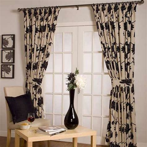 loft apartment curtains a decorators secret to store