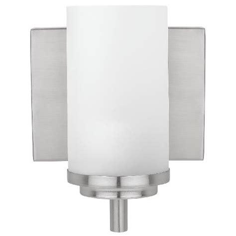 Bathroom Light Fixtures Rona