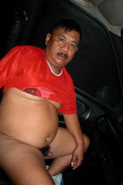 Ngentot Ayah Tiri Toket Montok Smp