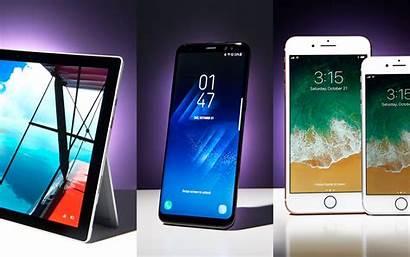 Engadget Tablets Smartphones Lipman Credit