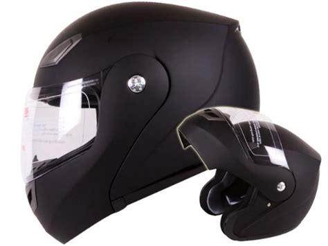 Top 23 Dot Helmets 2019