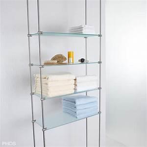 Ikea Regal Glas : pin regal aus der ikea lack serie frankfurt m bel kaufen und on pinterest ~ Sanjose-hotels-ca.com Haus und Dekorationen
