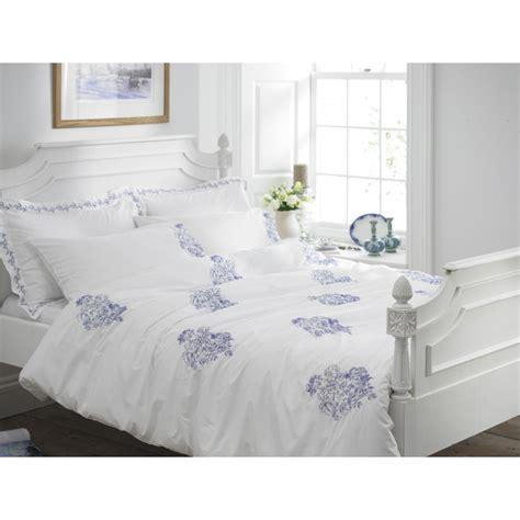 Blue And White Duvet Cover by Blue White Duvet Cover Uk Sweetgalas