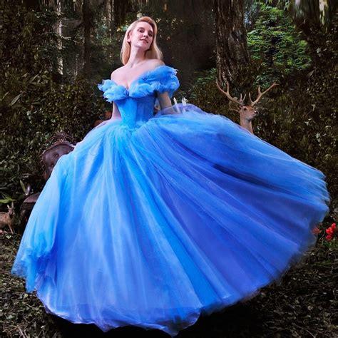 Prom Dresses New Brand Name