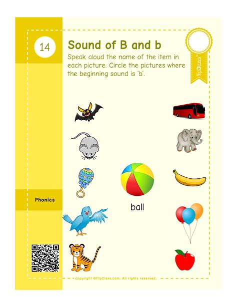 genius kids worksheets bundle  lkg kg