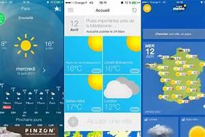 Application Gratuite Pour Android : 5 applications m t o gratuites pour android et iphone ~ Medecine-chirurgie-esthetiques.com Avis de Voitures
