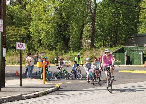 races glen head elementary school herald community