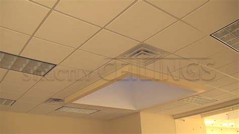 Drop Ceiling Tiles 2x4 by High End Drop Ceiling Tile Commercial And Residential