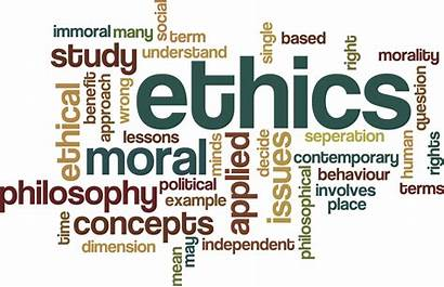 Ethics Marketing Aba Advertising Digital Follow