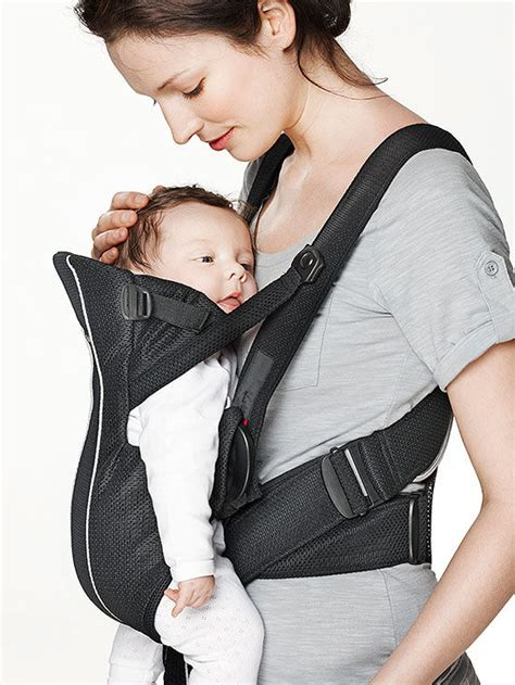 baby carrier sling tested baby slings carriers