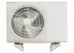 Goodman Mini Split Air Conditioner