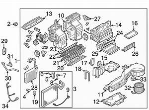 1999 Suzuki Grand Vitara Engine Diagram