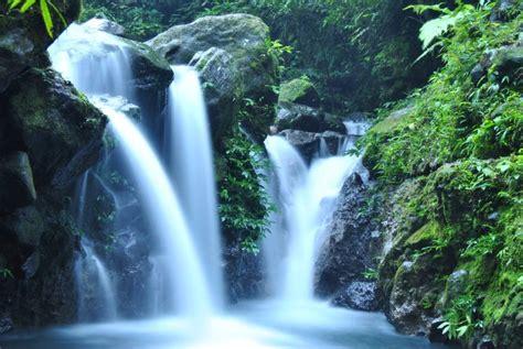 jenis air  keluar  zahirfaraj hujung hayat