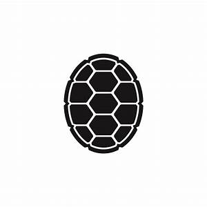 Pictures Of Turtle Shells - ClipArt Best