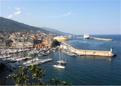 cruises bastia corsica bastia cruise ship arrivals