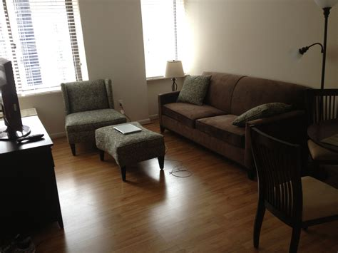 apartment living room ideas nyc apartment living room fitness and frozen grapes