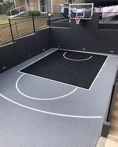 Basketball Backboard Dimensions Metric