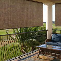 1000 images about outdoor awnings blinds shades