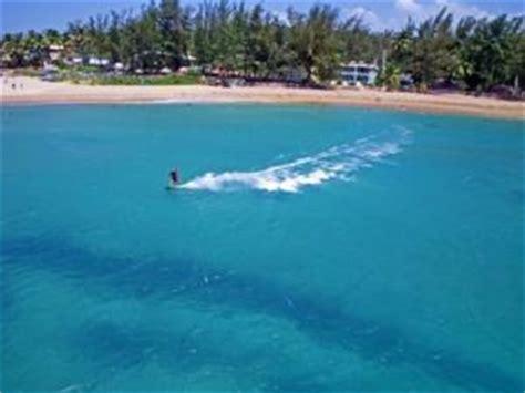 villas del mar hau isabela puerto rico bookingcom