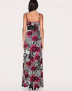 Miss sixty maxi dresses