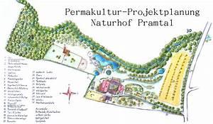 Permakultur Garten Anlegen : permakultur ausbildung sommer 2013 mit permakultur zukunft gestalten ~ Markanthonyermac.com Haus und Dekorationen