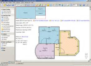 3d bathroom design tool retail flooring measure estimating software solution for