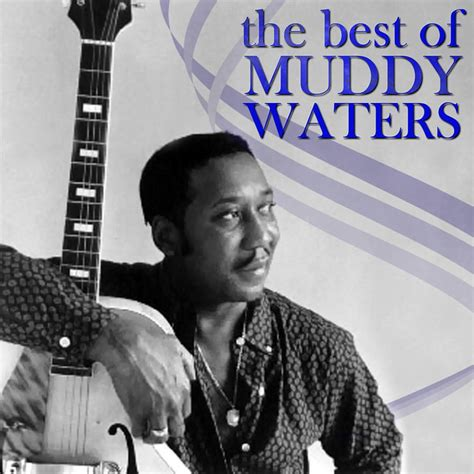 The Best Of Muddy Waters The Best Of Muddy Waters Album By Muddy Waters Lyreka