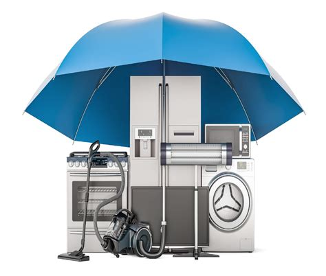 home appliance insurance home warranty  extended