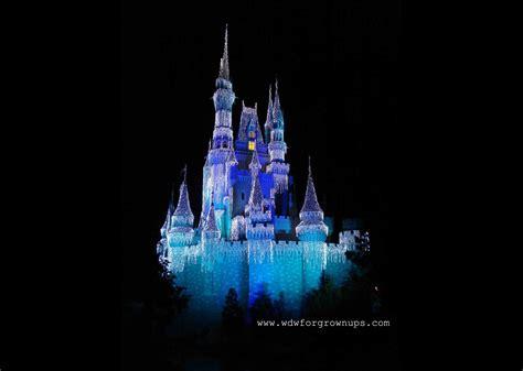 Background Disney Wallpaper Desktop by Wdwforgrownups Disney Desktop Wallpaper