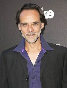 Alexander Siddig Picture 2 - VANITY FAIR and Spike TV ...