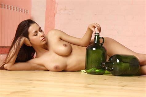 Helga Lovekaty Nude Photos Thefappening
