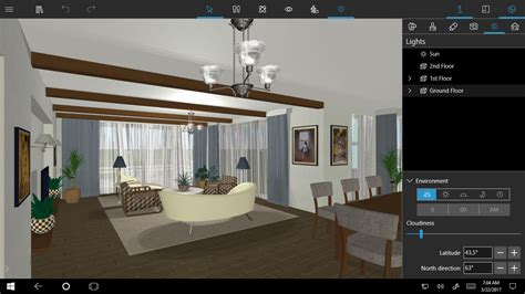 home design app review live home 3d for windows 10 mobile