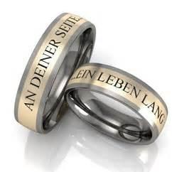 verlobungsring mann ringe symbole der verbundenheit