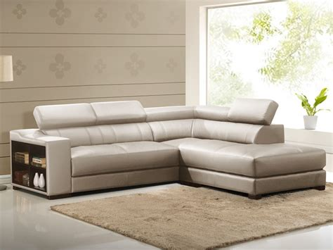 canapé d angle vente unique canape cuir vente unique 28 images canape design vente