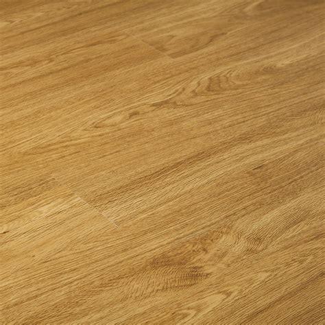 free sles vesdura vinyl planks 6mm wpc click lock