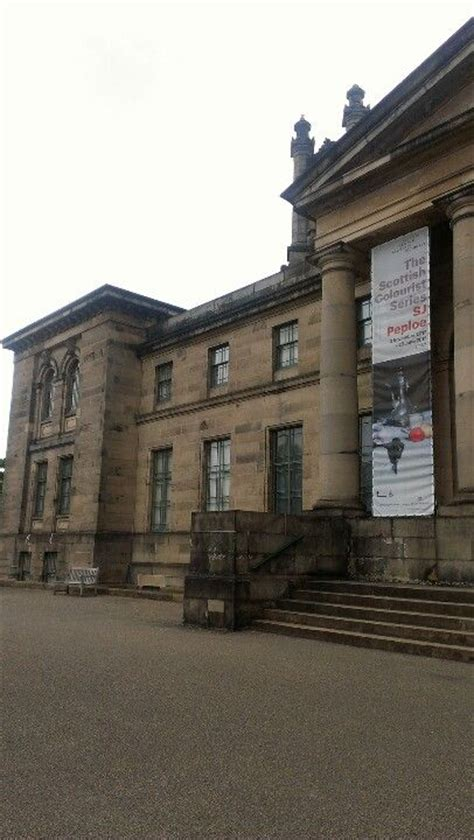 17 best images about scottish national gallery of modern on sculpture barbara