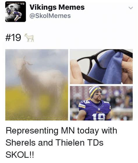 Vikings Memes - 25 best memes about viking memes viking memes