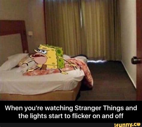 Stranger Things Memes - 85 best the oa stranger things images on pinterest odd stuff ha ha and funniest pictures