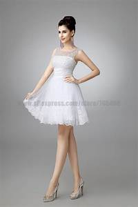 short white prom dresses under 50 gown and dress gallery With white short wedding dress