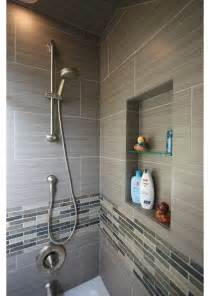 new bathroom tile ideas 17 best ideas about bathroom tile designs on shower tile designs small bathroom