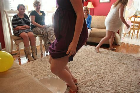 Coed Shower Baby Shower For Coed Baby Shower Ideas