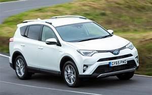 4x4 Toyota Hybride : 4 4 hybride toyota rav4 hybrid suv 2016 review auto express plug in hybrid economy means ~ Maxctalentgroup.com Avis de Voitures