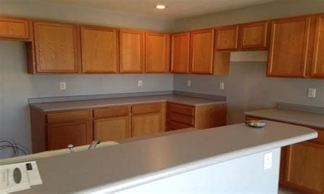 kitchen paint colors with cabinets gray kitchen