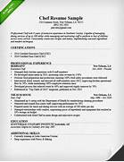 Chef Resume Sample Writing Guide Resume Genius Cooks Resume Resume Templates Site Resume Example Australia Cook Resume Examples Australia Cook Resume Line Cook Resume Sample Cook Resume Sample