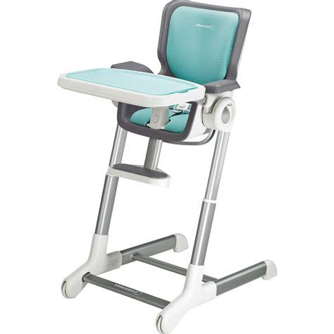 chaise haute bébé confort chaise haute bebe confort keyo table de lit a roulettes