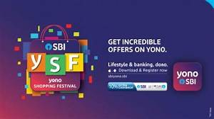 SBI customers to get additional discount, cash back on ...