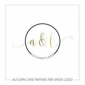 25 best ideas about monogram design on pinterest With wedding invitation logo maker
