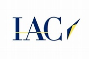 IAC Announce Plans To Spin Off The Match Group - Global ...