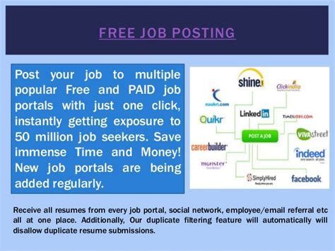 Free Job Posting Sites For Employers. Left Hemisphere Signs Of Stroke. Sandwich Board Signs Of Stroke. Heaven Signs. Child Signs. Latex Signs. Depression Quotes Signs Of Stroke. Betrayal Signs Of Stroke. Symbolism Signs Of Stroke